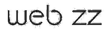Web Zz
